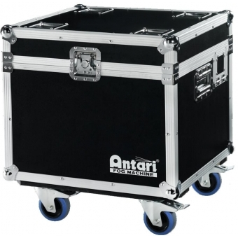 ANTARI S-500 Snow Machine #2