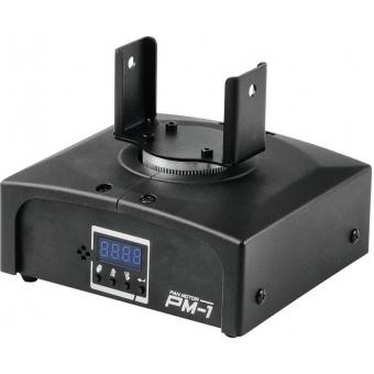 ANTARI PM-1 Moving PAN-Motor for S-500