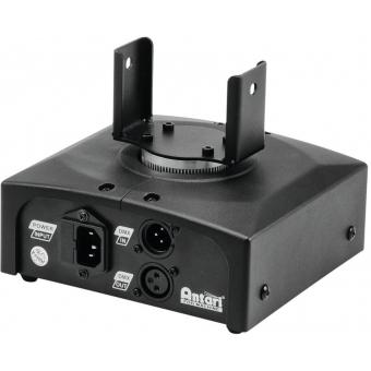 ANTARI PM-1 Moving PAN-Motor for S-500 #3