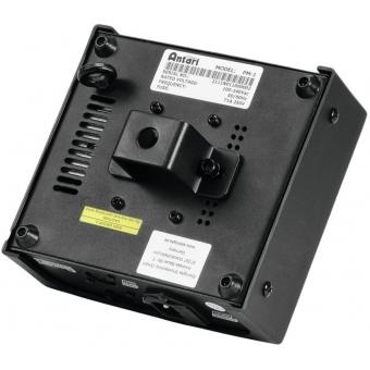 ANTARI PM-1 Moving PAN-Motor for S-500 #5