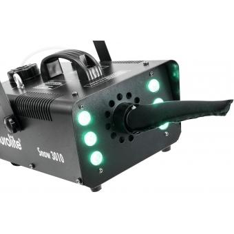 EUROLITE Snow 3010 LED Hybrid Snow Machine #4