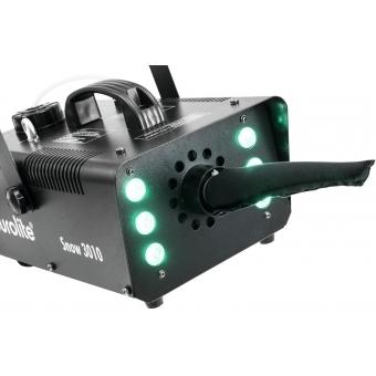 EUROLITE Snow 3010 LED Hybrid Snow Machine #4