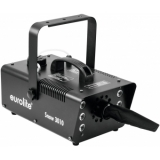 EUROLITE Snow 3010 LED Hybrid Snow Machine