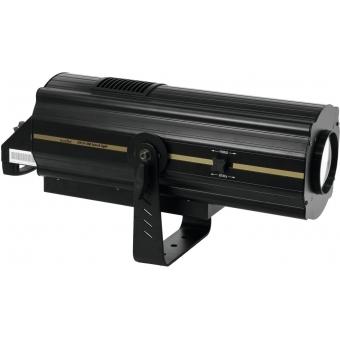 EUROLITE LED SL-160 Search Light #2