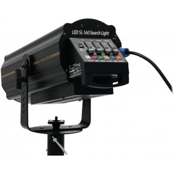 EUROLITE LED SL-160 Search Light #3