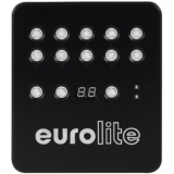 EUROLITE LED SAP-512 Slim standalone-Player