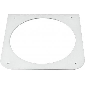 EUROLITE Filter Frame 157x158mm sil