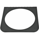 EUROLITE Filter Frame 157x158mm bk