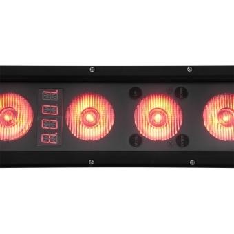 EUROLITE LED IP T2000 QCL Bar #3