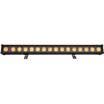 EUROLITE LED IP T2000 QCL Bar #4