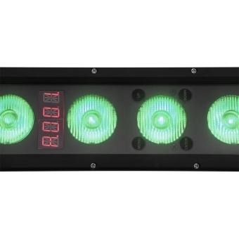 EUROLITE LED IP T2000 QCL Bar #5