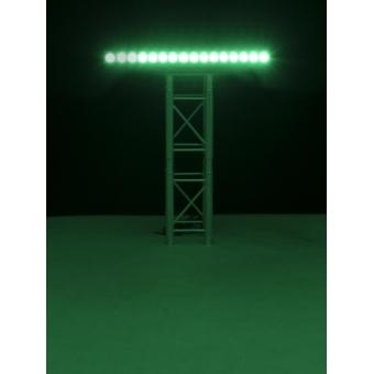 EUROLITE LED IP T2000 QCL Bar #12