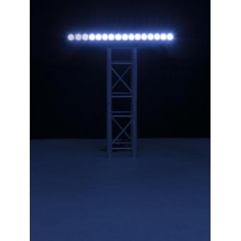 EUROLITE LED IP T2000 QCL Bar #16