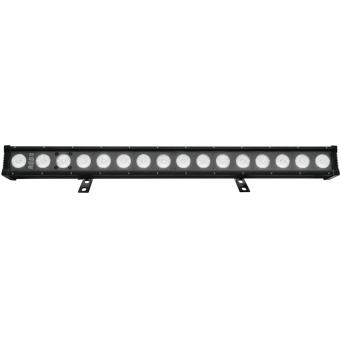 EUROLITE LED IP T2000 WW Bar #4
