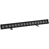 EUROLITE LED IP T2000 WW Bar