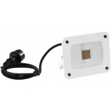 EUROLITE LED IP FL-20 3000K SLIM