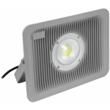 EUROLITE LED IP FL-80 COB 3000K 120° SLIM