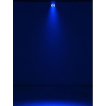 EUROLITE LED SLS-6 UV Floor #6