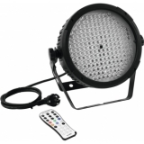 EUROLITE LED SLS-184 RGB 10mm Floor