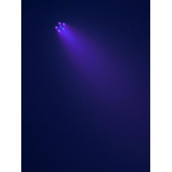 EUROLITE LED SLS-603 TCL + UV Floor #8