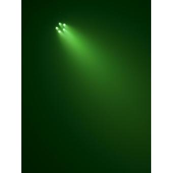 EUROLITE LED SLS-603 TCL + UV Floor #9
