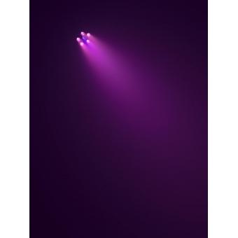 EUROLITE LED SLS-603 TCL + UV Floor #11