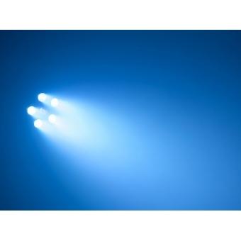 EUROLITE LED SLS-603 TCL + UV Floor #13