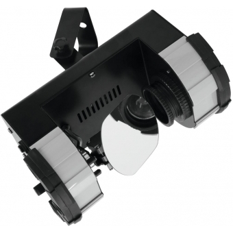 EUROLITE LED PST-10 QCL Scan Light