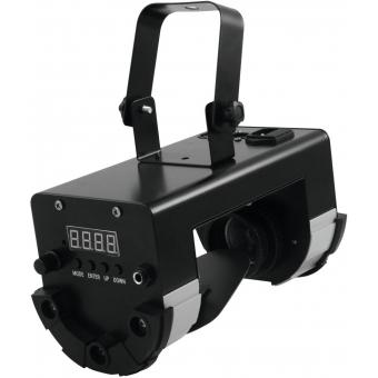 EUROLITE LED PST-10 QCL Scan Light #2