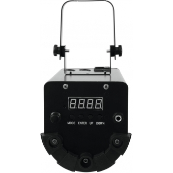 EUROLITE LED PST-10 QCL Scan Light #3