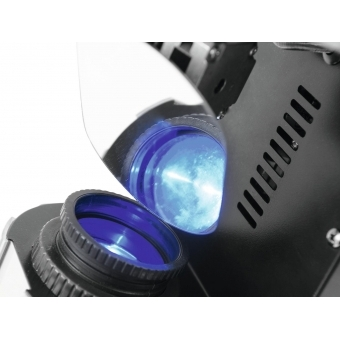 EUROLITE LED PST-10 QCL Scan Light #4