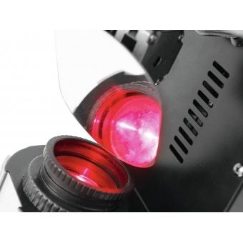 EUROLITE LED PST-10 QCL Scan Light #5