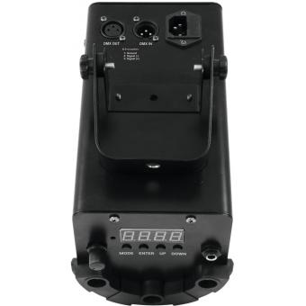 EUROLITE LED PST-10 QCL Scan Light #6