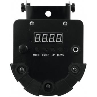 EUROLITE LED PST-10 QCL Scan Light #7