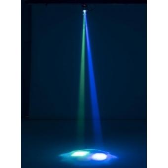 EUROLITE LED PST-10 QCL Scan Light #8