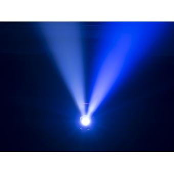 EUROLITE LED PST-10 QCL Scan Light #10