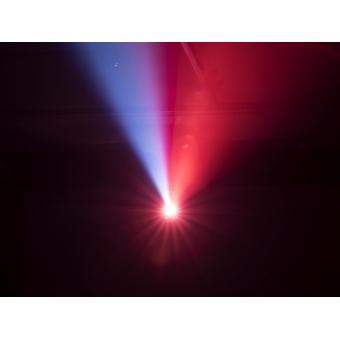 EUROLITE LED PST-10 QCL Scan Light #11