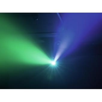 EUROLITE LED PST-10 QCL Scan Light #12