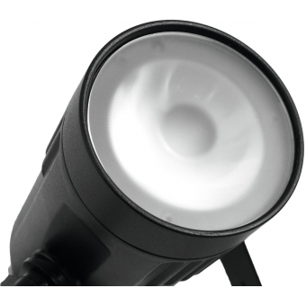EUROLITE LED PST-15W MK2 COB RGBW Floor Spot/Wash #7