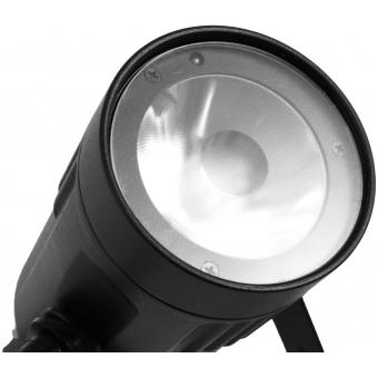 EUROLITE LED PST-15W MK2 COB RGBW Floor Spot/Wash #8