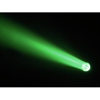 EUROLITE LED PST-15W MK2 COB RGBW Floor Spot/Wash #19