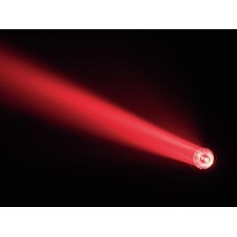 EUROLITE LED PST-15W MK2 COB RGBW Floor Spot/Wash #20