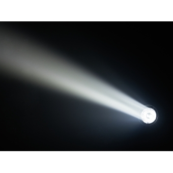 EUROLITE LED PST-15W MK2 COB RGBW Floor Spot/Wash #21