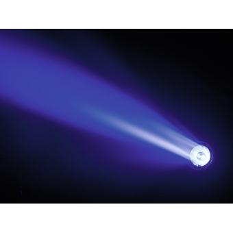 EUROLITE LED PST-15W MK2 COB RGBW Floor Spot/Wash #22