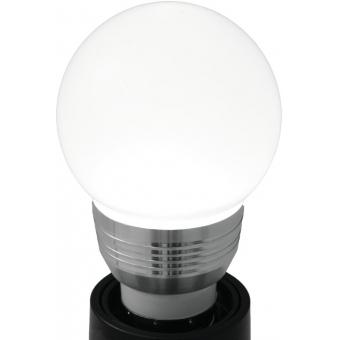 OMNILUX LED A60 230V 5W E27 multicolor RC #2