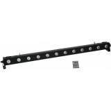 EUROLITE LED BAR-1250 RGB+UV 4in1