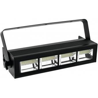 EUROLITE LED Mini Strobe Bar SMD 48