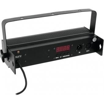 EUROLITE LED Mini Strobe Bar SMD 48 #2