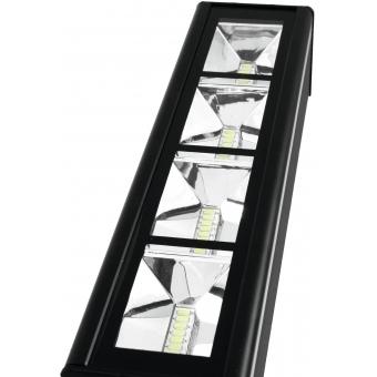 EUROLITE LED Mini Strobe Bar SMD 48 #3