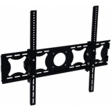 EUROLITE FWH-37/70 Wall Mount for Monitors